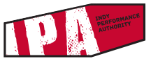 Indy Performance Authority
